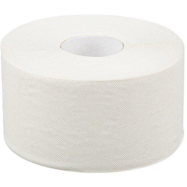 Бумага туалетная для диспенсера 200 м , рул