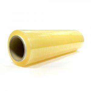 Пленка пищевая ПВХ 450*750/9 мкм, рул