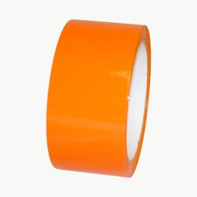 Скотч 48*57/43 мкм оранжевый , шт