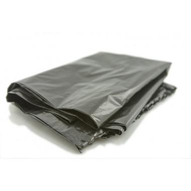 Мешок для мусора 120л(25) особопр 70*110/50мкм (100/25/4), упак