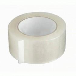 Клейкая лента 48*100/40мкм 6/36 прозр (К), шт