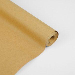 Бумага Крафт м.А ф.840 пл.78г/м2 (150м) (10кг), кг
